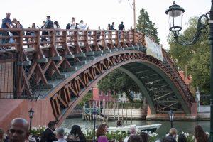 Puente Academia