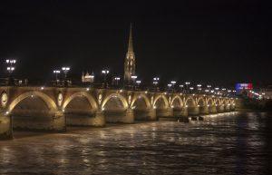 Ponte Pierre