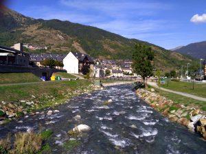 Vielha Val d'Aran