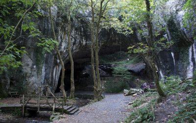 Valle del Baztán: en tierra de brujas y agotes