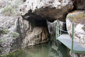 Rio Blanco Albarracín