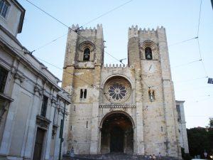 Se Lisboa